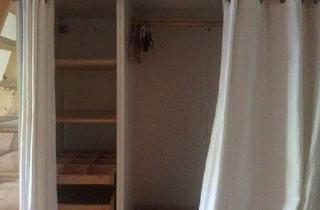 WG-Zimmer mieten in Novaragasse, 1020 Wien, Novaragasse, Vienna