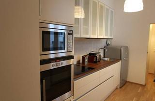 Wohnung mieten in Heinzelmanngasse, 1200 Wien, Heinzelmanngasse, Vienna