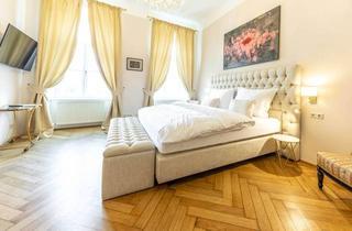 Wohnung mieten in Am Heumarkt, 1030 Wien, Am Heumarkt, Vienna