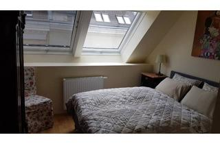 Wohnung mieten in Herminengasse, 1020 Wien, Herminengasse, Vienna