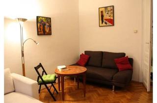 Wohnung mieten in Messenhausergasse, 1030 Wien, Messenhausergasse, Vienna