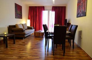 Wohnung mieten in Schönngasse, 1020 Wien, Schönngasse, Vienna
