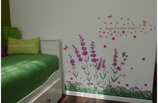 Wohnung mieten in Seidlgasse, 1030 Wien, Seidlgasse, Vienna
