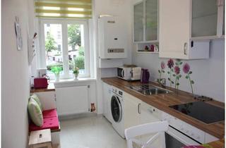 Wohnung mieten in Parkgasse, 1030 Wien, Parkgasse, Vienna