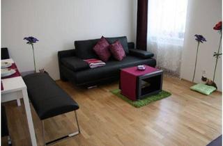 Wohnung mieten in Dietrichgasse, 1030 Wien, Dietrichgasse, Vienna