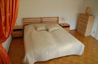 Wohnung mieten in Auhofstraße, 1130 Wien, Auhofstraße, Vienna