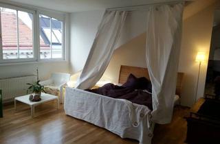 Wohnung mieten in Rienößlgasse, 1040 Wien, Rienößlgasse, Vienna