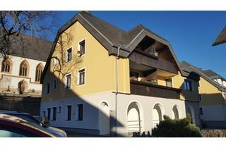 Wohnung mieten in Dorfstraße, 8861 Sankt Georgen ob Murau, Dorfstraße, Sankt Georgen am Kreischberg