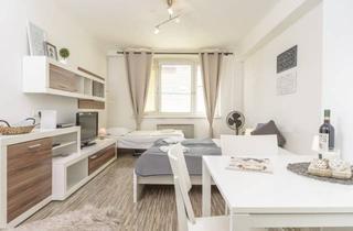 Wohnung mieten in Kriehubergasse, 1050 Wien, Kriehubergasse, Vienna