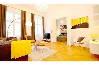 Wohnung mieten in Hörnesgasse, 1030 Wien, Hörnesgasse, Vienna