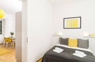 Wohnung mieten in Mühlfeldgasse, 1020 Wien, Mühlfeldgasse, Vienna