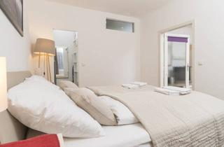 Wohnung mieten in Novaragasse, 1020 Wien, Novaragasse, Vienna