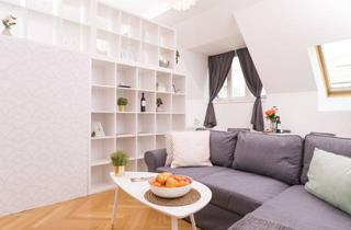 Wohnung mieten in Gonzagagasse, 1010 Wien, Gonzagagasse, Vienna