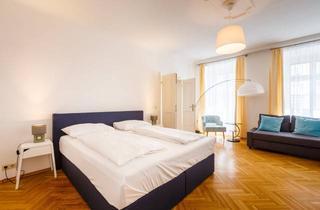 Wohnung mieten in Judengasse, 1010 Wien, Judengasse, Vienna