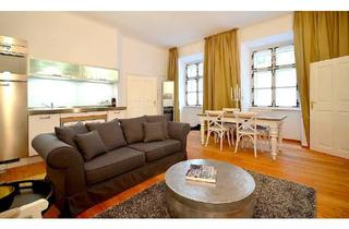 Wohnung mieten in Himmelpfortgasse, 1010 Wien, Himmelpfortgasse, Vienna