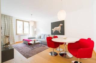 Wohnung mieten in Elisabethstraße, 1010 Wien, Elisabethstraße, Vienna