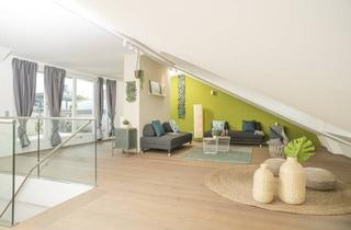 Wohnung mieten in Kohlmarkt, 1010 Wien, Kohlmarkt, Vienna