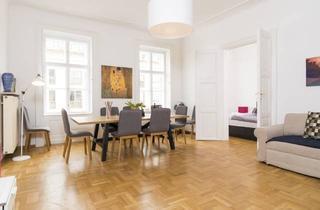 Wohnung mieten in Opernring, 1010 Wien, Opernring, Vienna