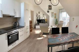 Wohnung mieten in Gänserndorfer Straße, 2232 Deutsch-Wagram, Gänserndorfer Straße, Deutsch-Wagram
