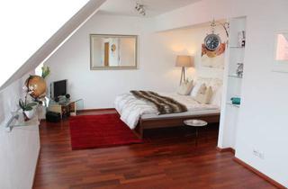 Wohnung mieten in Singerstraße, 1010 Wien, Singerstraße, Vienna