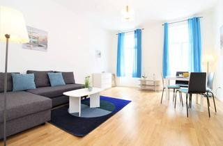 Wohnung mieten in Rueppgasse, 1020 Wien, Rueppgasse, Vienna