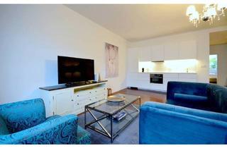 Wohnung mieten in Rechte Wienzeile, 1040 Wien, Rechte Wienzeile, Vienna