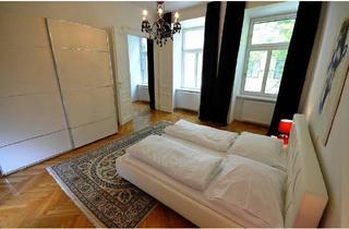 Wohnung mieten in Hörlgasse, 1090 Wien, Hörlgasse, Vienna