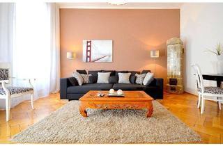 Wohnung mieten in Hiessgasse, 1030 Wien, Hiessgasse, Vienna