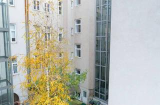 Wohnung mieten in Ungargasse, 1030 Wien, Ungargasse, Vienna