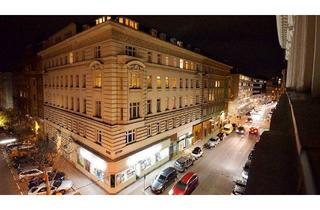 Wohnung mieten in Erdbergstraße, 1030 Wien, Erdbergstraße, Vienna