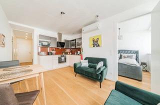 Wohnung mieten in Anschützgasse, 1150 Wien, Anschützgasse, Vienna
