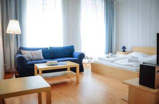 Wohnung mieten in Miesbachgasse, 1020 Wien, Miesbachgasse, Vienna