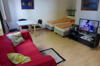 Wohnung mieten in Danhausergasse, 1040 Wien, Danhausergasse, Vienna