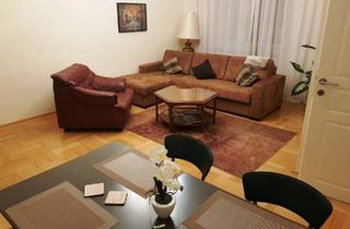 Wohnung mieten in Passauer Platz, 1010 Wien, Passauer Platz, Vienna