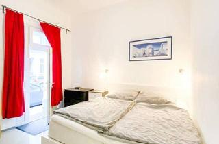 Wohnung mieten in Adamsgasse, 1030 Wien, Adamsgasse, Vienna