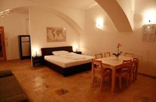 Wohnung mieten in Schützengasse, 1030 Wien, Schützengasse, Vienna