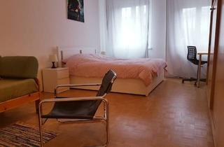 Wohnung mieten in Untere Donaustraße, 1020 Wien, Untere Donaustraße, Vienna