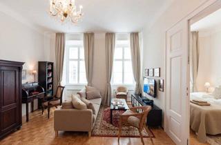 Wohnung mieten in Kurrentgasse, 1010 Wien, Kurrentgasse, Vienna