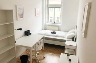 WG-Zimmer mieten in Laxenburger Straße, 1100 Wien, Laxenburger Straße, Vienna