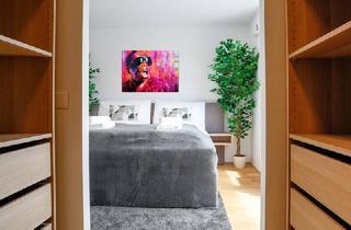 Penthouse mieten in Triester Straße, 1100 Wien, Triester Straße, Vienna