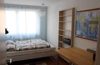 Wohnung mieten in Otto-Bauer-Gasse, 1060 Wien, Otto-Bauer-Gasse, Vienna