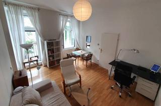 Wohnung mieten in Grüngasse, 1050 Wien, Grüngasse, Vienna