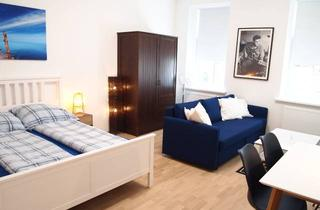 Wohnung mieten in Stolberggasse, 1050 Wien, Stolberggasse, Vienna