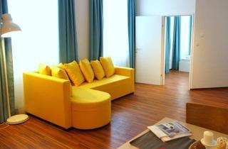 Wohnung mieten in Zirkusgasse, 1020 Wien, Zirkusgasse, Vienna