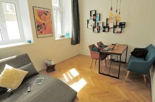 Wohnung mieten in Mumbgasse, 1020 Wien, Mumbgasse, Vienna