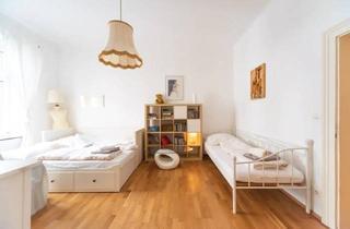 Wohnung mieten in Rembrandtstraße, 1020 Wien, Rembrandtstraße, Vienna