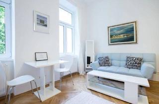 Wohnung mieten in Max-Winter-Platz, 1020 Wien, Max-Winter-Platz, Vienna