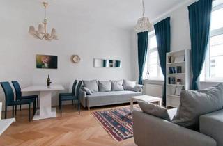 Wohnung mieten in Lassallestraße, 1020 Wien, Lassallestraße, Vienna