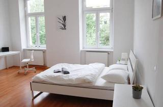 WG-Zimmer mieten in Steingasse, 1030 Wien, Steingasse, Vienna