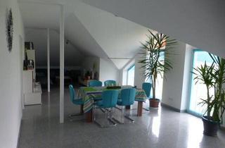 WG-Zimmer mieten in Asten, 5112 Lamprechtshausen, Asten, Lamprechtshausen